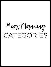 Meal Planning Categories.png