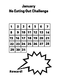 January No Eating Out Challenge.png