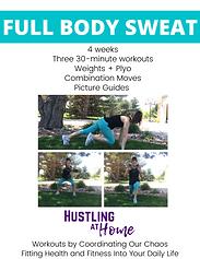 Full Body Sweat.png