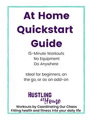 Quickstart Cover.png