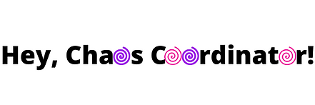 Hey, Chaos Coordinator!.png