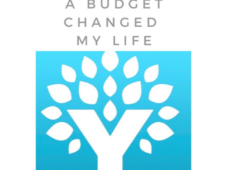 """You Need A Budget"" Changed My Life"
