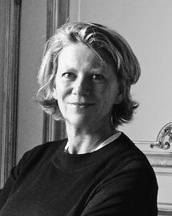 Marie-Laure ROUQUET AVOCATCONTENTIEUX AFFAIRES PENAL CABINET MARGULIS ASSOCIES 156 RUE DE RIVOLI 75001 PARIS