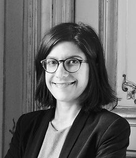Chloé BONNET AVOCAT CABINET MARGULIS ASSOCIES 156 RUE DE RIVOLI 75001 PARIS