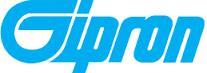 gipron