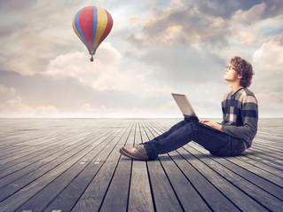 איך תוכלו להתחדש בעסק אינטרנטי כמה שיותר מהר?
