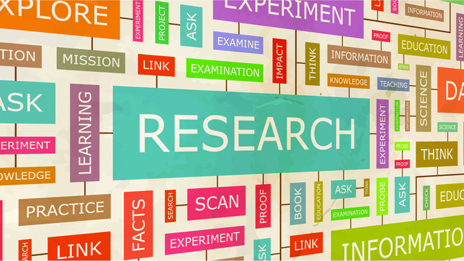 מדוע כל כך חשוב המחקר להקמת עסק מניב?