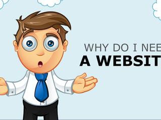 מהי המטרה של האתר שלך?