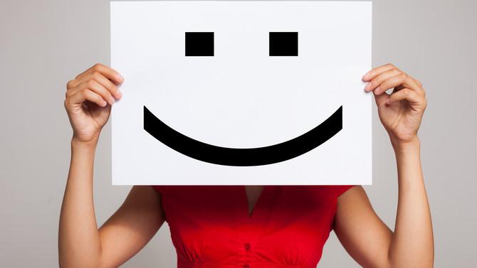 איך להפוך מבקר ללקוח באתר שלך ב-3 שלבים פשוטים (אופטימיזציה)