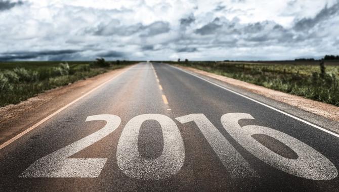 האם שנת 2016 הולכת להיות השנה שלך? (טיפים לבניית מערך שנתי נכון)