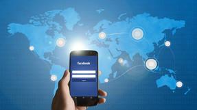 איך יוצרים דף אוהדים אפקטיבי בפייסבוק?