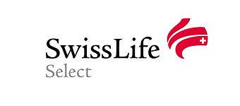 Swisslifeselect logo.jpg