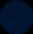logo-cz_edited.png
