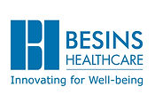 Besins Healthcare logo - CMYK-page-001 (