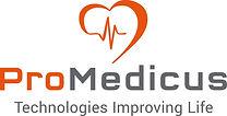 logo_Promedicus_TIL_pantone_roboto.jpg
