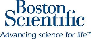 https://www.bostonscientific.com/en-EU/medical-specialties/gastroenterology