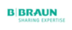 B.Braun - logo.png