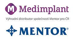 logo medimplant.jpg
