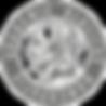Logo_Fesik_FINÁLNÍ 70x70.png