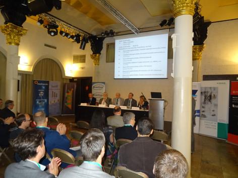 2. májové  spondylochirurgické symposium