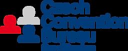 Czech_Convention_Bureau_CzT_4c_Z (1).png