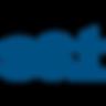 SnT_Logo_final_rgb.png