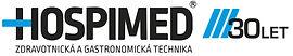 Logo-Hospimed-30-let-male-Transparent-45