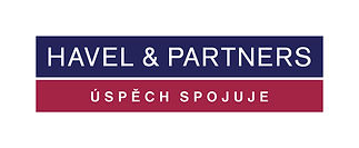 HavelPartners logo.jpg