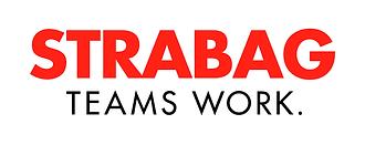 STRABAG_mit_Weissraum_TEAMS_WORK_rgb (2)