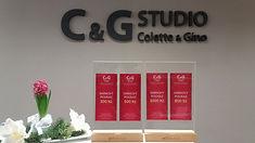 C&G Studio - Vánoční dárkový pooukaz.jpg