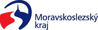 logo_jpg[1].jpg