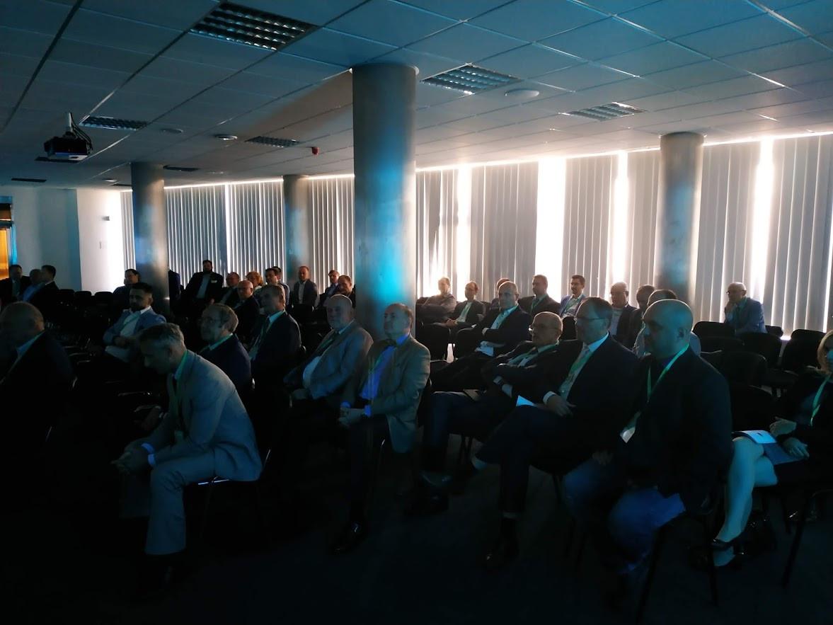 2. májové spondylochirurgické symposium 2019