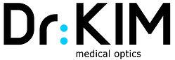 logo Dr_Kim.jpg