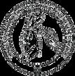 logo_slovenská společnost.png