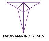 Takayama LOGO.jpg