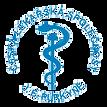 logo+%C4%8CLS+JEP+modr%C3%A9.png