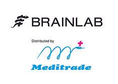 CombinedLogo_BL+Meditrade_#554811554.jpg