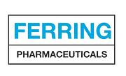 Ferring_logo.png