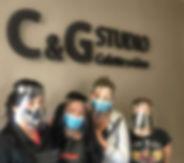 CG studio UL.jpg