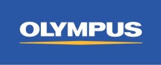 logo olympus.jpg