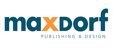 Logo Maxdorf.png
