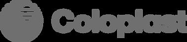 Coloplast logo.png