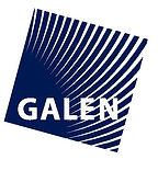 Galen%20CMYK_edited.jpg