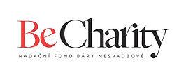 logo BeCharity.jpg