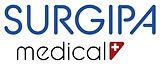 surgipa logo JPG.jpg