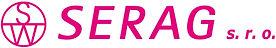 logo- Serag.jpg