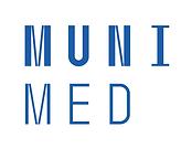 logo_LF MU.png