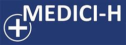 logo Medici-h.jpg