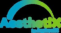 logo Aspironix.png