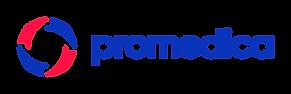 logo promedica.png